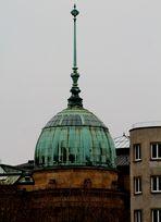 Stuttgart Ansichten