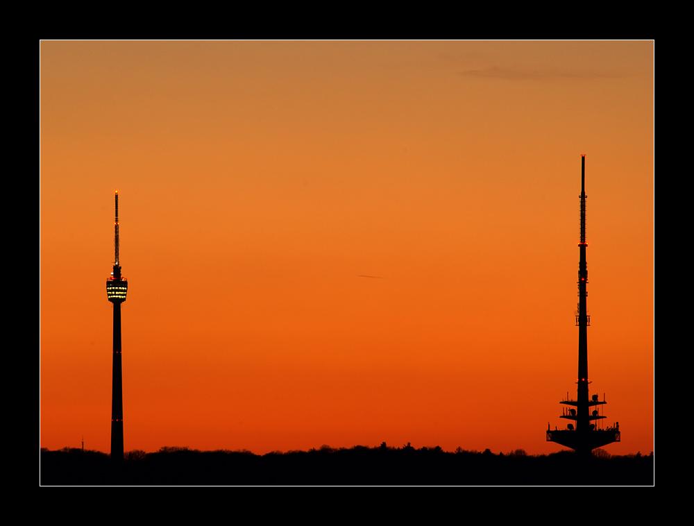 Stuttgart I