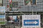 Stuttgart K21 Einbahnstrasse oder DEMOKRATIE vom16.06.2011