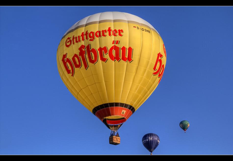 Stuttgarter Hofbräu 3