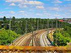 Stuttgarter Schienen