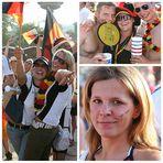 Stuttgarter WM-Eindrücke Teil 6