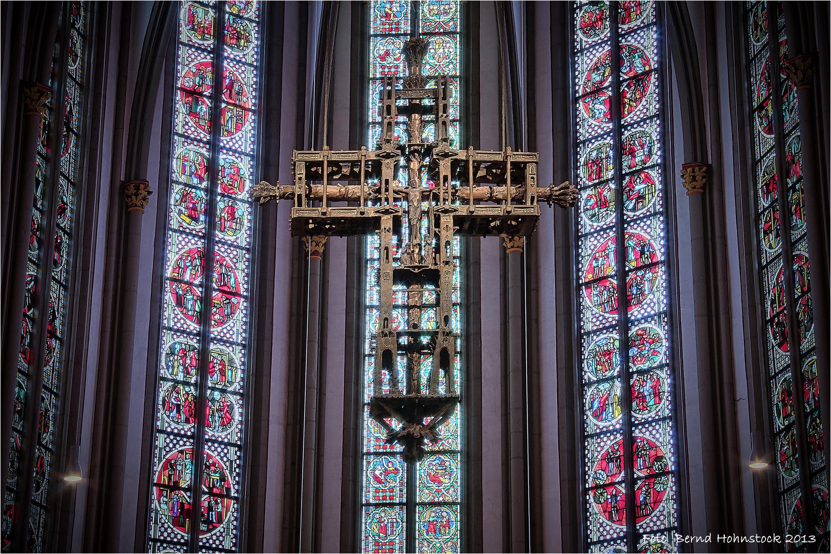 St.Vitus Mönchengladbach .....