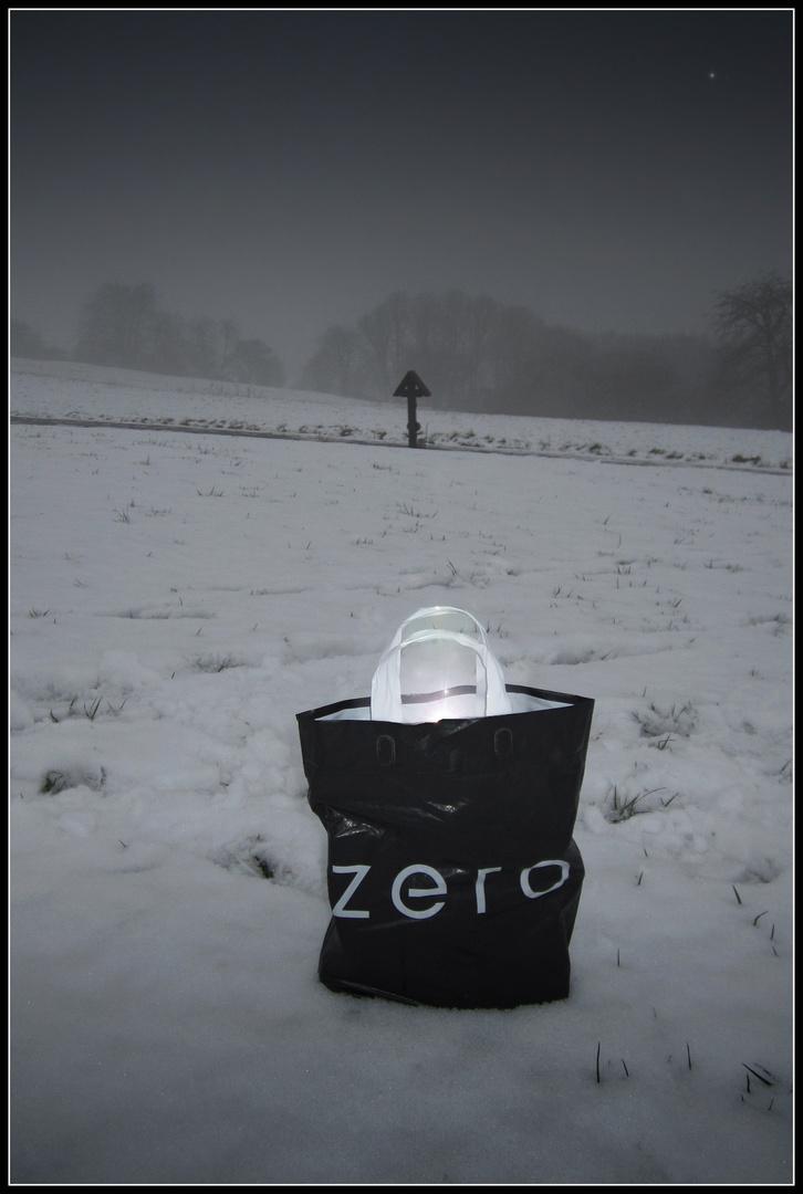St.Wendel Februar 2013 - Freedom At Point Zero - 2.