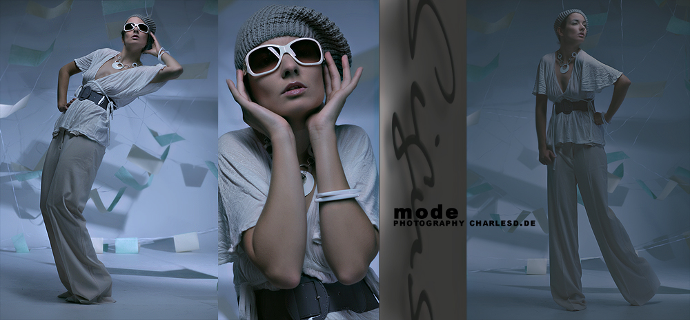 style-mode