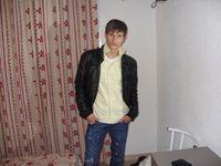 styler90