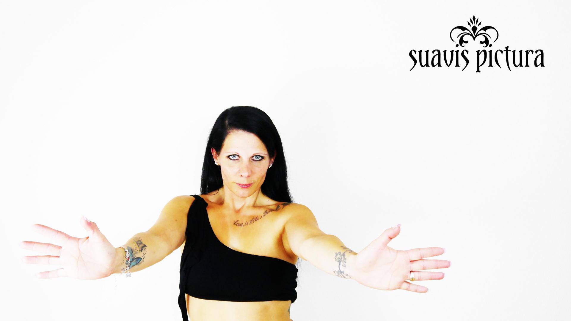 Suavis Pictura - Melanie 01