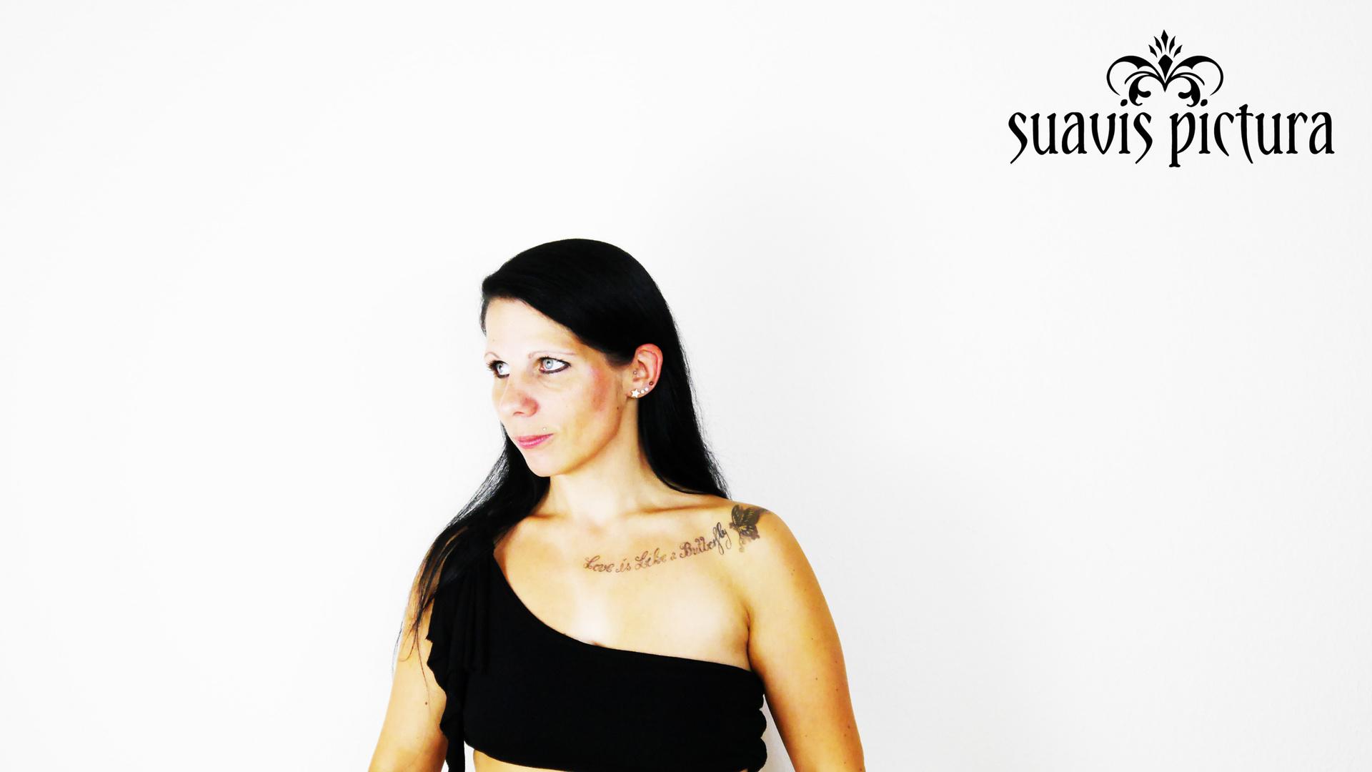 Suavis Pictura - Melanie 07