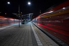 suburban_train