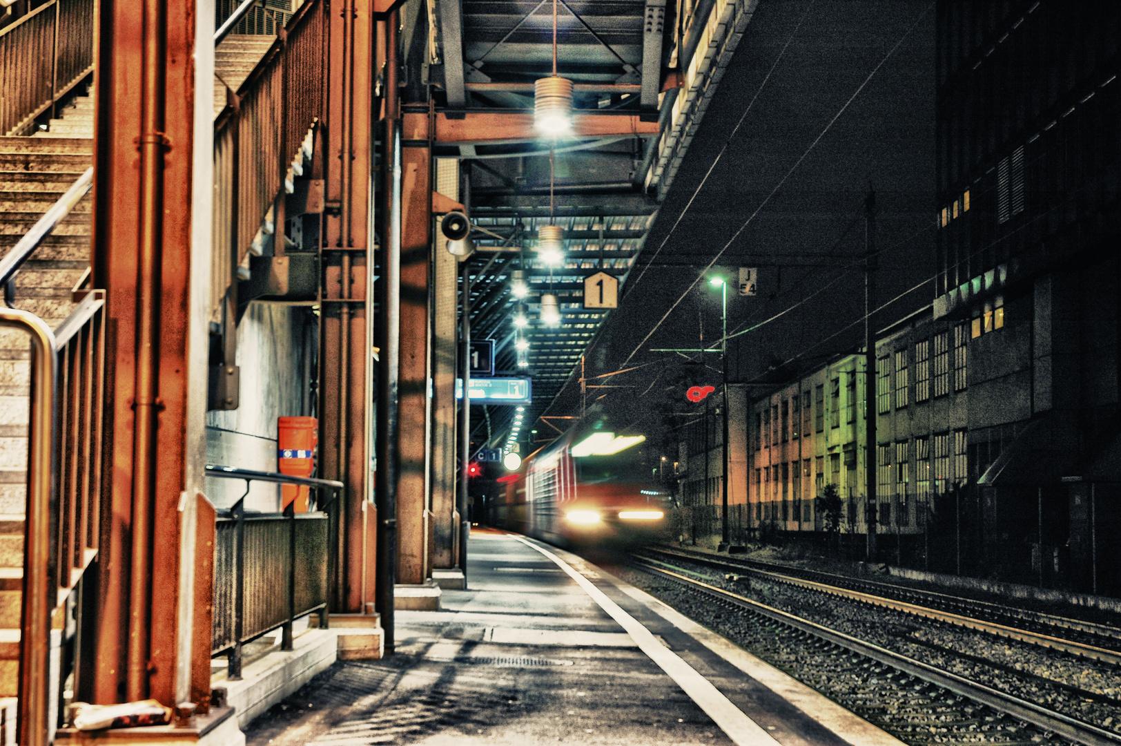 Subway_01