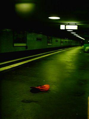 Subway.Berlin.By.Night.and.Drunken