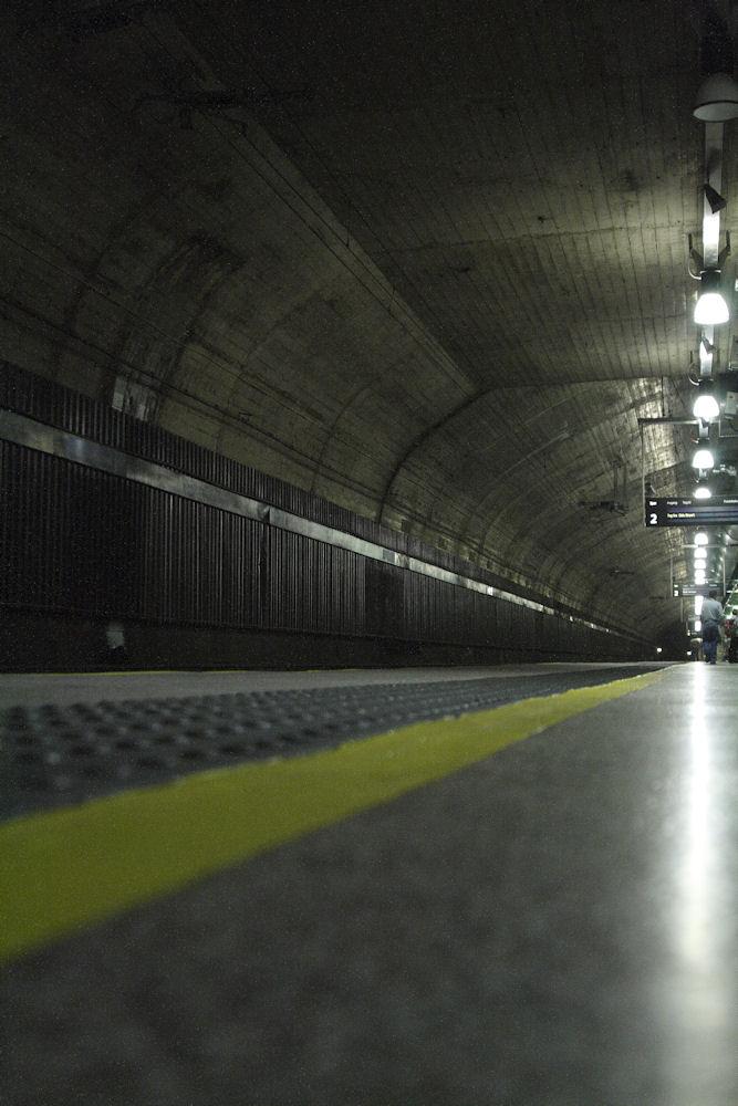 subway@oslo