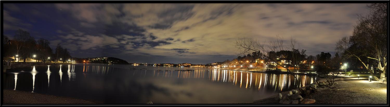 Suecia, Edsberg, Sollentuna