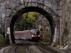 Südbahn-Exkursion 2013 - Spezial Thanks