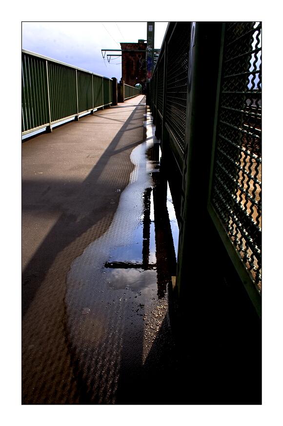 südbrücke #8