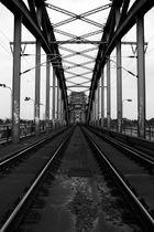Südbrückengeometrie