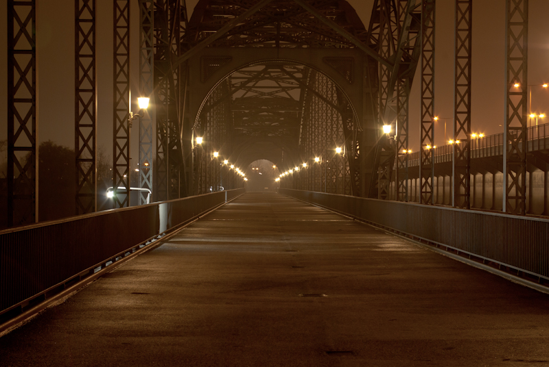 Süderelbbrücke