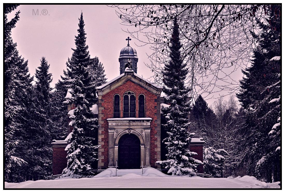 Südfriedhof Gera
