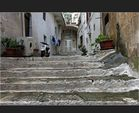 Süditalienische Idylle