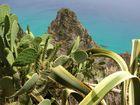Südküste Italien - Kalabrien