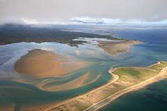 Südküste Snaefellnes