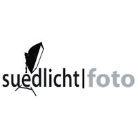suedlichtfoto