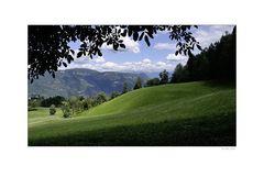 Südtirol 03