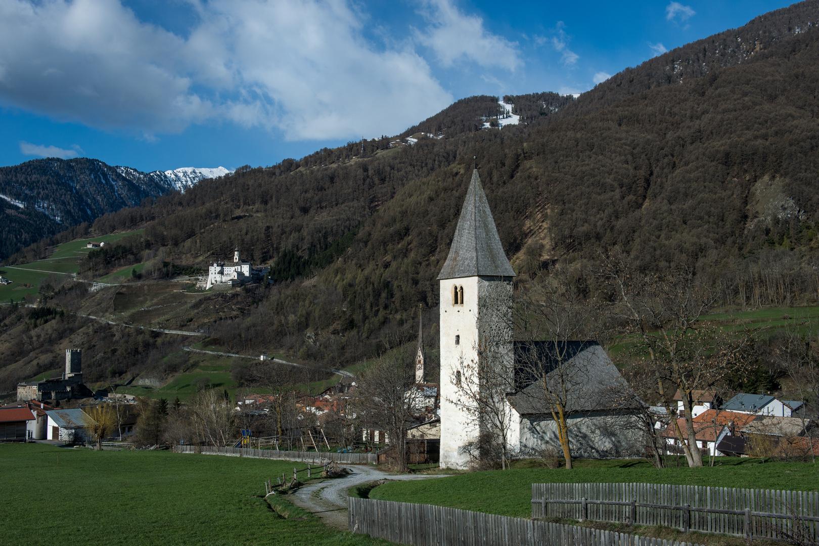 Südtirol / 10