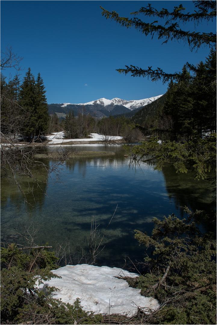 Südtirol / 13