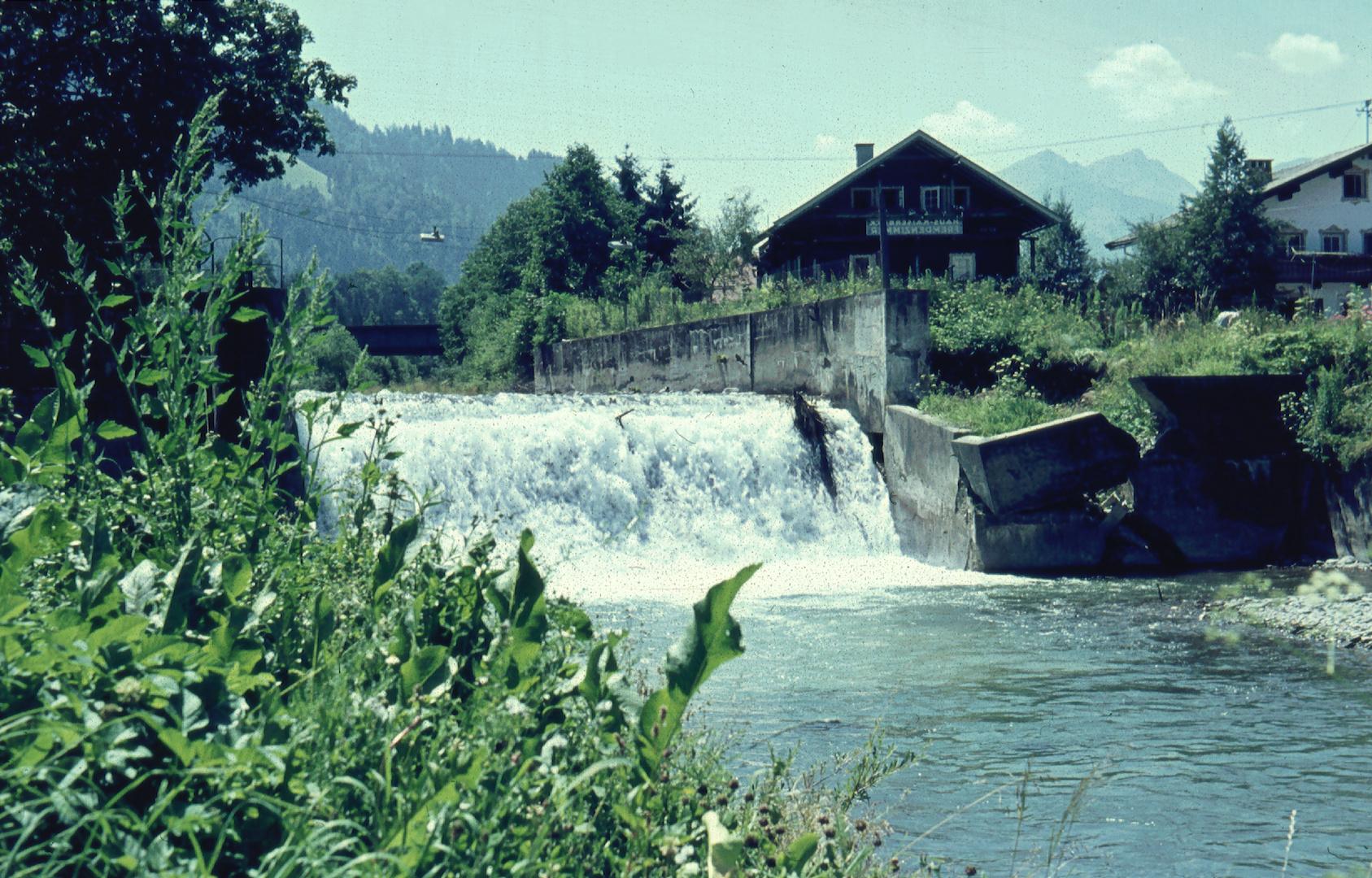 Südtirol - 2