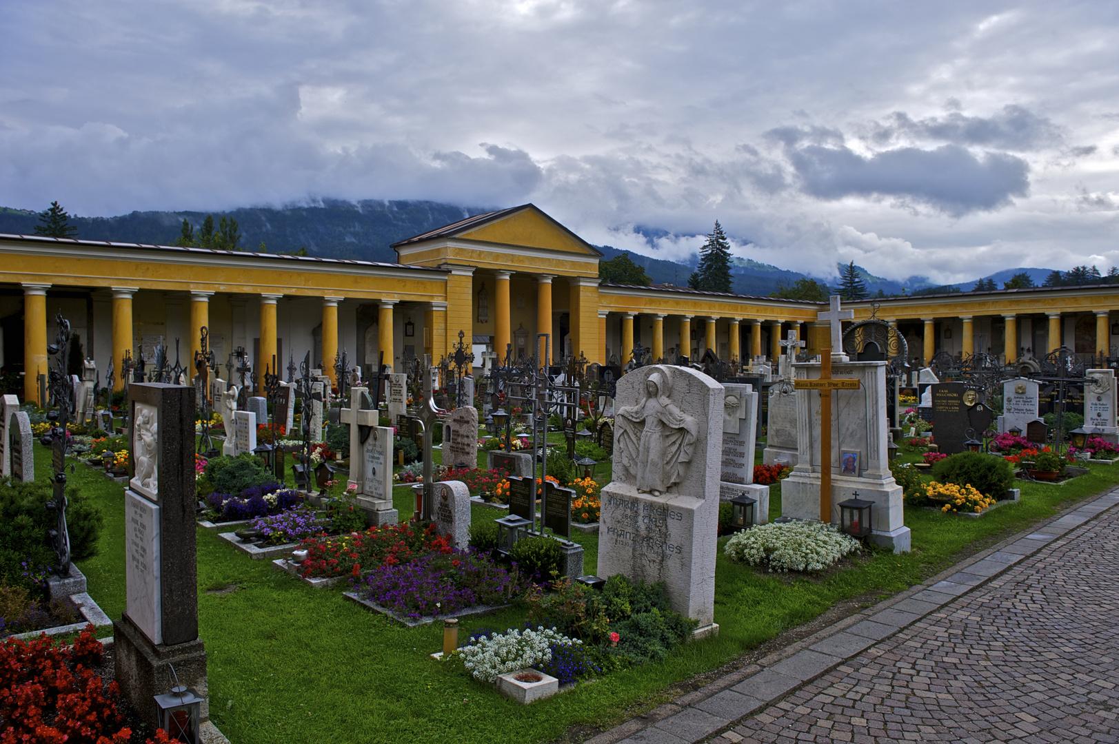 Südtirol 3