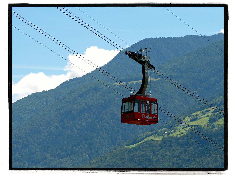 Südtirol XIX