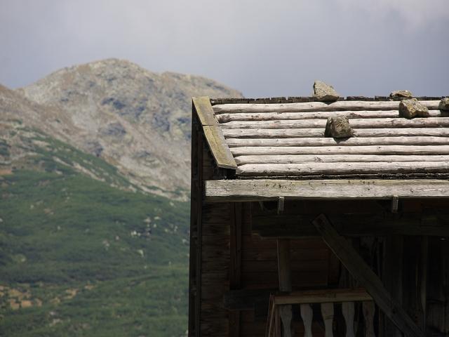 Südtiroler Impressionen...