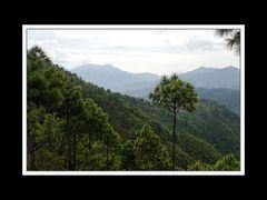 Südwestlich von Kathmandu 04