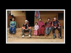 Südwestlich von Kathmandu 09