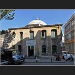Süleymaniye Hamami