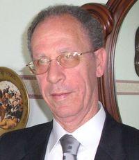 Suffanti Giuseppe