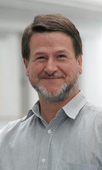 Suitbert Monz