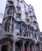 Suite barcelonaise 4