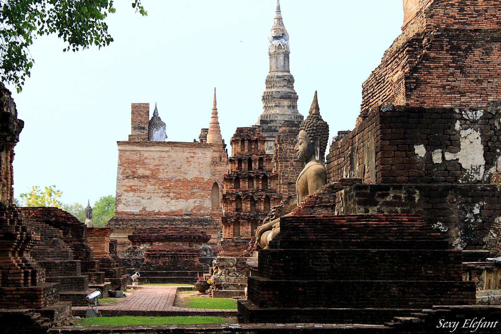 Sukhothai III