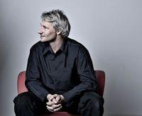 Sul – Sven Lorenz