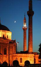 Sultan Valide camii