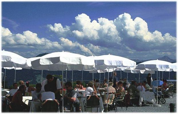 Sulzberg-Vorarlberg