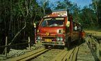 Sumatra-Express II