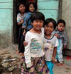 Sumatra-Kids