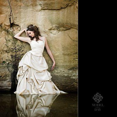 Summer Bride (Part I)