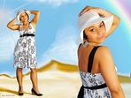 Summer - Fashion