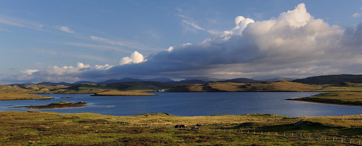 *summer in scotland 8*