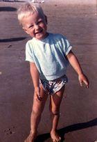 Summer of '63