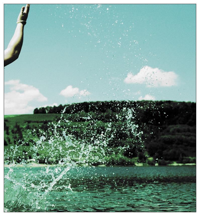 - summerbreeze -